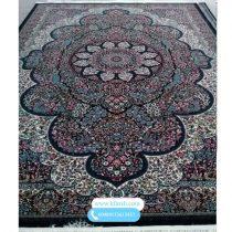 فرش 500 شانه قیمت مناسب